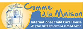 Offre d'emploi pour 4 professionnel(le)s de l'enfance de langue maternelle française \ La Haye